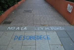 no_ley_mordaza_moratalaz