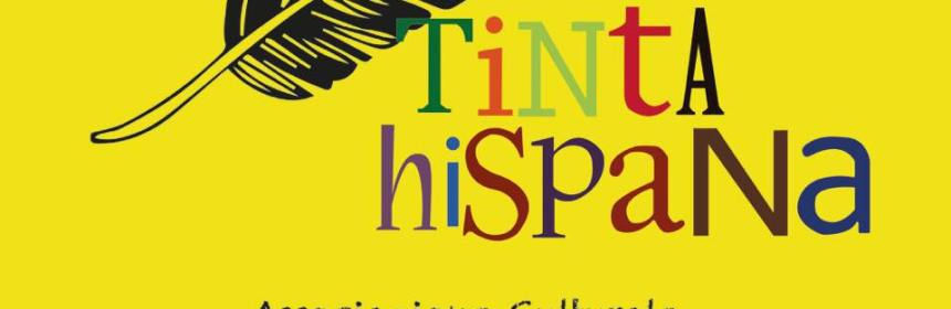 tinta hispana