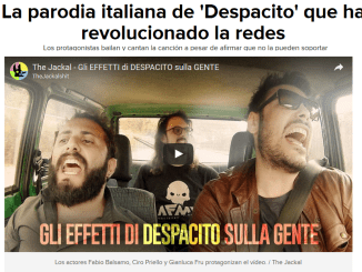 despacito