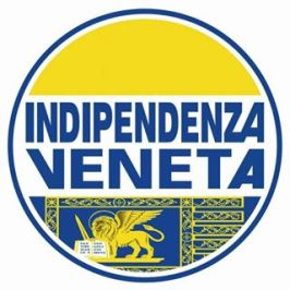 veneto indipendenza