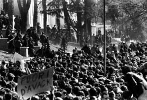 valle giulia 1968