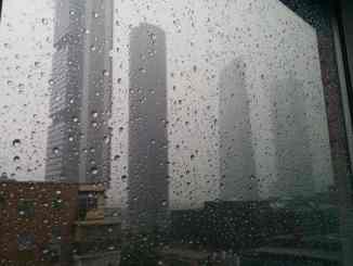 pioggia-madrid