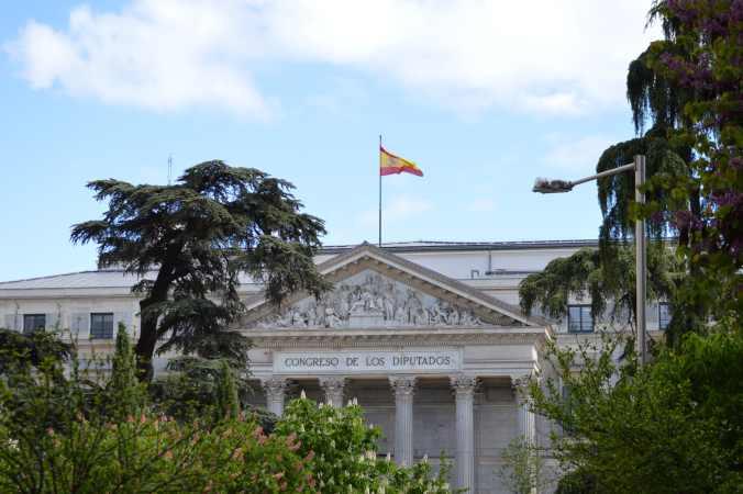 Spagna: socialisti ottimisti su accordo