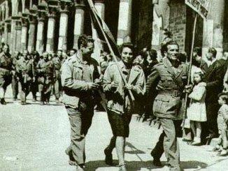 25 aprile italia