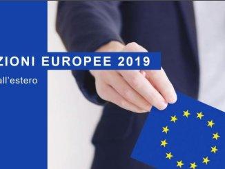 europee 2019 spagna