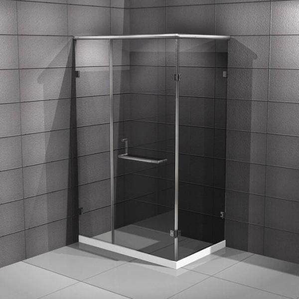 一太淋浴門 皇冠5026L型