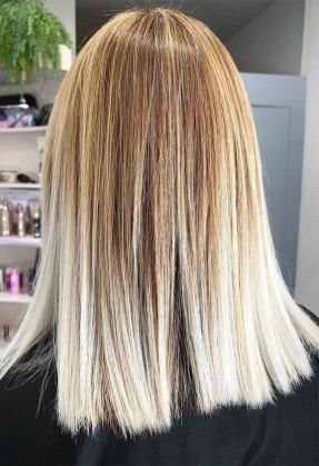 blond balayage highlights, hair color ideas, hair color for over 50s ideas, best hair color 2020, best hair color to look younger, hair color 2019 female, brown hair color, hair color with highlights, brown hair with highlights , balayage hair ideas, balayage root shadow, babylights, dirty blonde