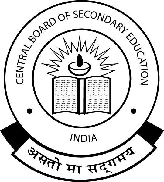 CBSE Board Time Table 2019 Class 10th 12th Helpline numbers
