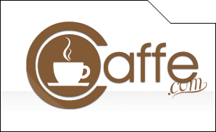 Risultati immagini per caffe.com