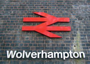 website design Wolverhampton