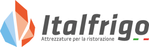 italfrigo-logo