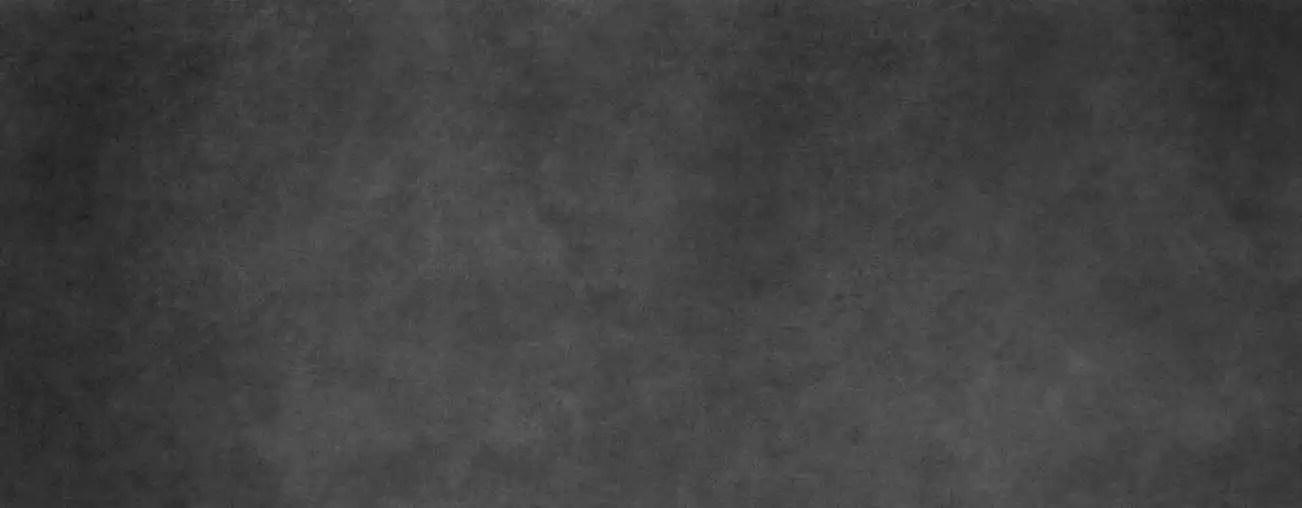 SOTILES CEM BLACK  Italgres Outlet  Gres porcellanato e Kerlite con prezzi scontati fino 80
