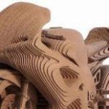 3D Print Technology