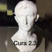 cura 3