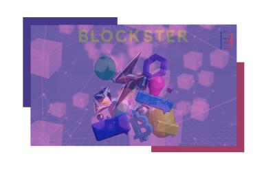 BLOCKSTER, IL SOCIAL NETWORK DEDICATO ALLE CRIPTOVALUTE