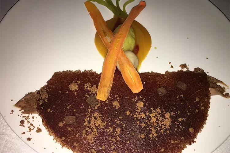 Bottega e Schingaro, duetto in cucina alla seconda cena firmata Euro-Toques