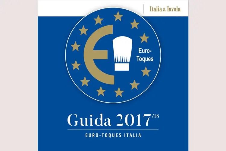Euro-Toques, 212 cuochi nella guida Ci sono 63 nuovi ingressi con 8 donne