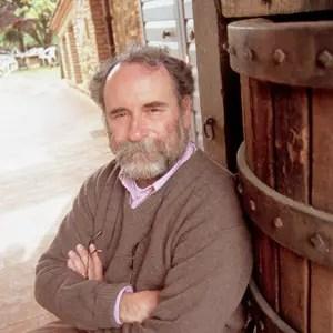 Roberto Giulio Droandi