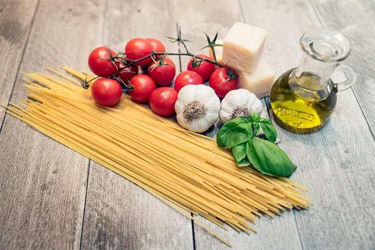 Al via la Settimana della cucina italiana Lagroalimentare tricolore in 105 Paesi  Italia a Tavola