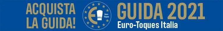 L'impegno dei cuochi Euro-Toques La Guida per la ripresa dei ristoranti