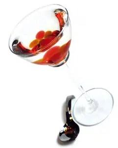 Molecular bar Dopo i cuochi ora parlano i bartender  Italia a Tavola