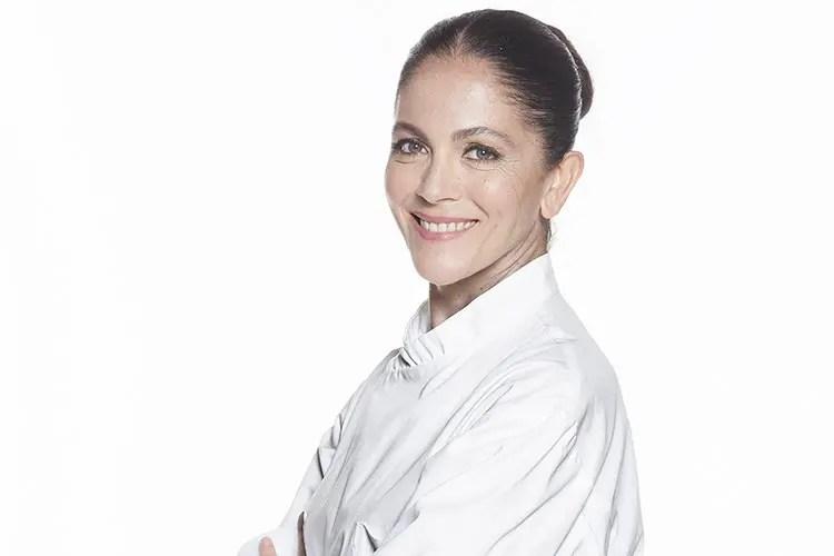 Rosanna Marziale - Il delivery casertano di Marziale, piatti stellati da rifinire in casa