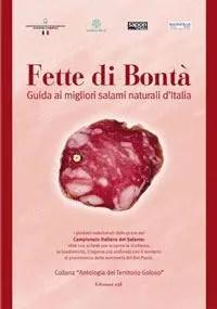 """Guida completa sui salami naturali """"Fette di bontà"""