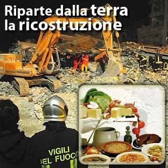 https://i0.wp.com/www.italiaatavola.net/images/contenutiarticoli/ricostruzione-abruzzo.jpg