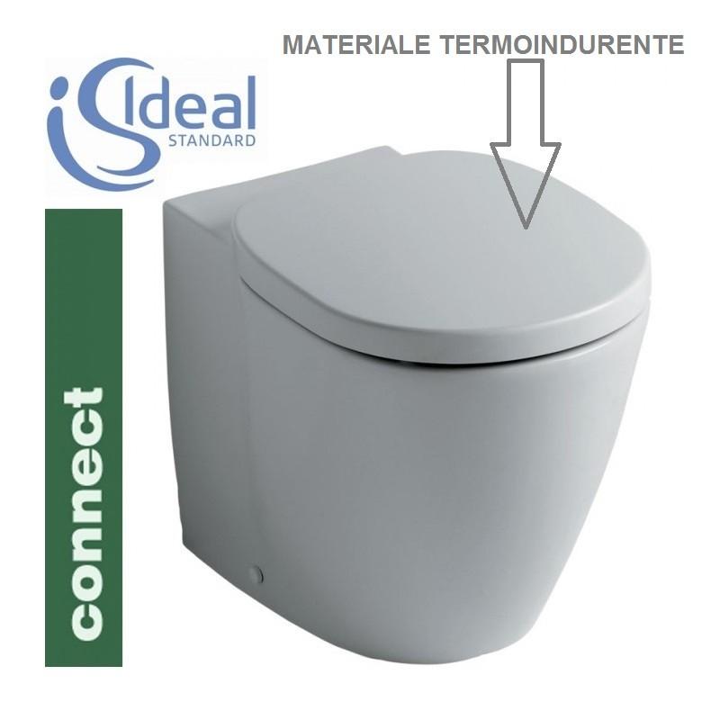 Ideal Standard  Coprivaso Connect in Termoindurente Originale