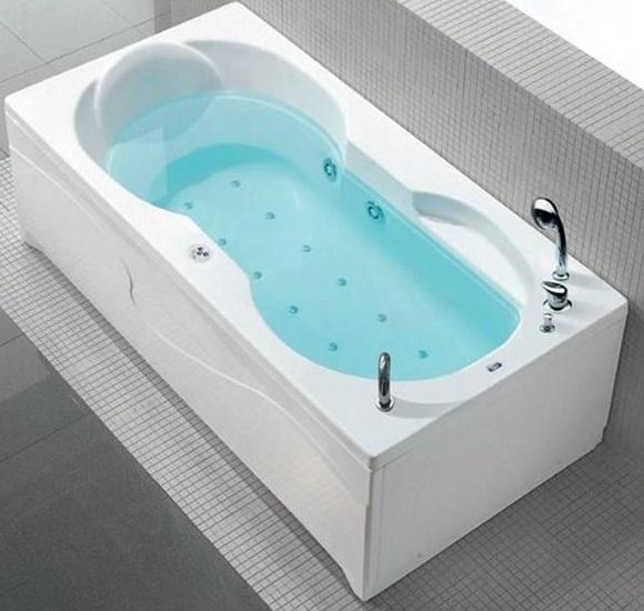vasca da bagno  Vendita Online ItaliaBoxDoccia