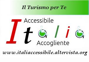 logo italiaccessibile altaqualità 300x250 - logo-italiaccessibile-altaqualità-300x250