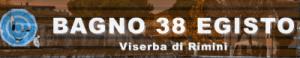 bagno38 viserba rimini e1357640039913 - bagno38-viserba-rimini