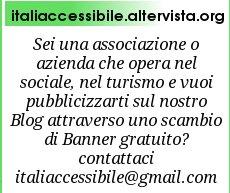 banner scambio italiaccessibile - banner-scambio-italiaccessibile