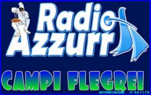 Radio Azzurra7 - Radio Azzurra7