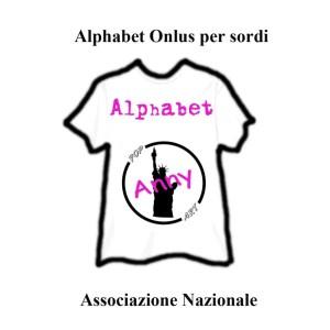 alphabet onlus per sordi - alphabet onlus per sordi