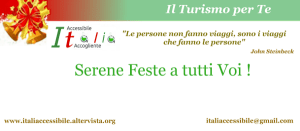 auguri di natale italiaaccessibile 600 sn - auguri di natale italiaaccessibile-600-sn