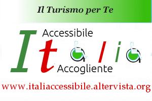 logo-italiaccessibile-altaqualità-verde-300×250