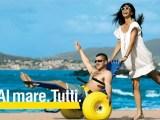 tutti almare - Proposta Vacanze accessibili Toscana