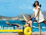 tutti almare2 - Bagno Egisto 38 - Viserba di Rimini - Partner ItaliAccessibile