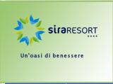 Sira resort italiaccessibile banner - Bagno Egisto 38 - Viserba di Rimini - Partner ItaliAccessibile