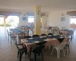 Villaggio Progetto Sorriso 6 - Italiaccessibile