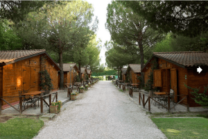hotel green assisi 3 italiaccessibile 300x200 - Italiaccessibile - Hotel Green Village - Assisi