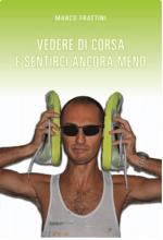 marco frattini libro Italiaccessibile
