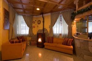 Hotel de Foyer 5