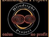 blindsight italiaccessibile - CulturAbile Onlus