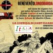 benevento-longobarda-accessibile1
