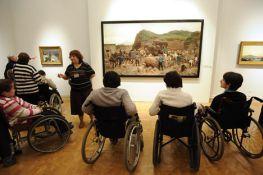 disabili-museo