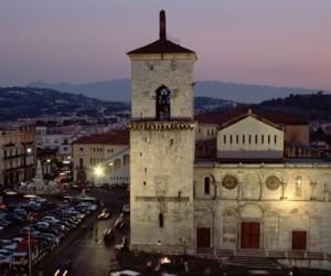 cattedrale di benevento