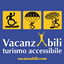 vacanzabili-italiaccessibile