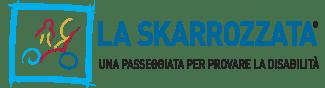 skarrozzata-italiaccessibile